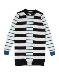 Платье Stella Mccartney Kids