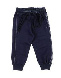 Повседневные брюки Manuell &; Frank