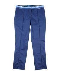 Повседневные брюки FAY Junior