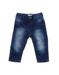 Повседневные брюки Levis Kidswear