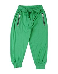 Повседневные брюки Rykiel Enfant