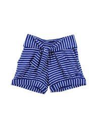Повседневные шорты Lili Gaufrette