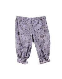 Повседневные брюки Olive BY Sisco