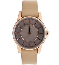 Часы Gant