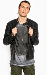 Куртка G-Star Raw