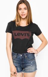 Футболка Levi's® Levis®