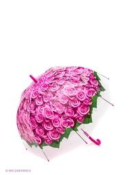 Зонты KEDDO