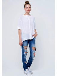 Рубашки MAYAMODA