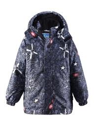 Куртки Lassie by Reima