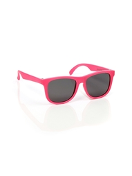 Солнцезащитные очки Mustachifier