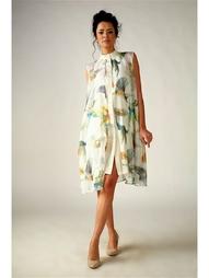 Платья DuckyStyle