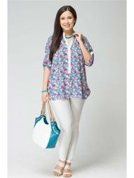 Блузки Amarti