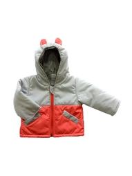 Куртки Дашенька