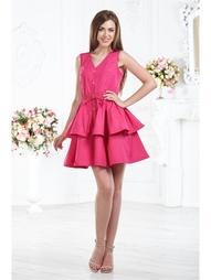Платья AnGela