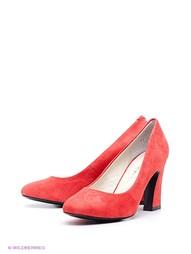 Красные Туфли EVITA