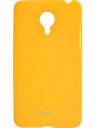 Чехлы для телефонов skinBOX