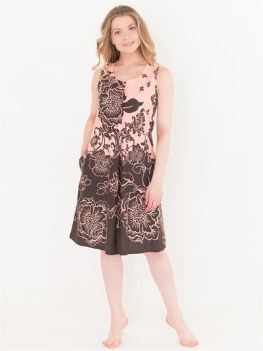 Платья Лори