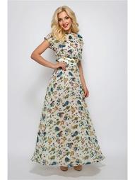 Платья Welldress