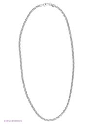 Ювелирные цепочки Art Silver