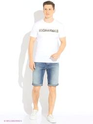 Шорты Calvin Klein