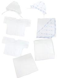 Комплекты одежды для новорожденных BABY-LAND.BY