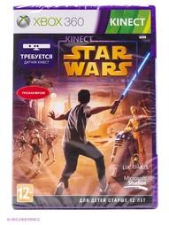 Диски с играми Microsoft
