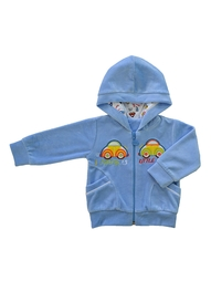 Куртки Кошки-Мышки