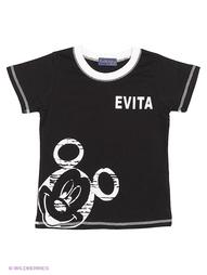 Футболка Evita Baby