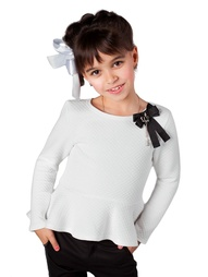 Блузки babyAngel