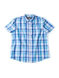 Рубашки I love to dream