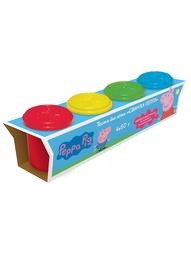Наборы для лепки Peppa Pig