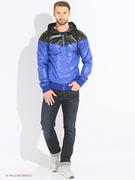 Куртки Sixth june