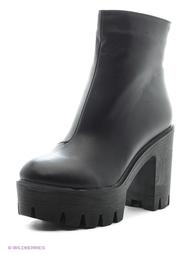 Ботинки Navi