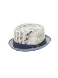 Шляпы ForeNBirdie