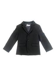 Пиджаки iQ-form