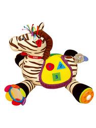 Мягкие игрушки KS Kids