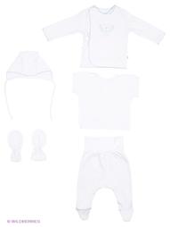 Комплекты одежды для новорожденных БЕМБI