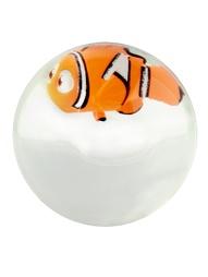 Игрушки для ванной ZURU
