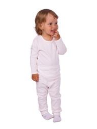 Комплекты одежды для новорожденных Апрель