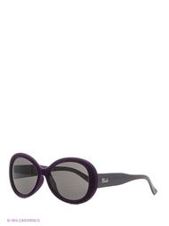 Солнцезащитные очки TRUDI