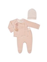 Комплекты одежды для новорожденных Бимоша