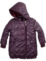 Куртки Imoga