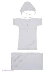 Комплекты одежды для новорожденных Лео