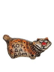 Сувениры Art East