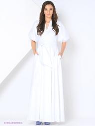 Платья Shelter