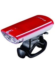 Фонари D-light