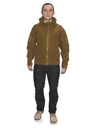 Куртки TACTICAL FROG