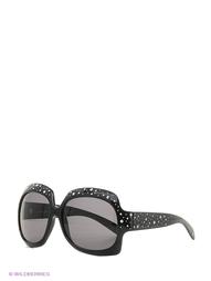Солнцезащитные очки Cesare Paciotti