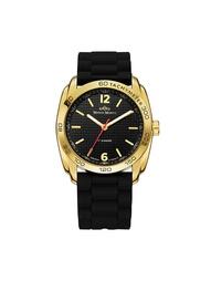 Часы Mikhail Moskvin