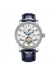 Часы Royal Crown